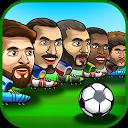 American Real Head Soccer APK