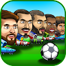download American Real Head Soccer apk