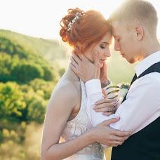 Wedding photographer Anzhela Losikhina (Angela48). Photo of 18.10.2017