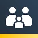 Norton Family Parental Control icon