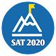 SAT ACT Exam 2020 Preparation for PC Windows 10/8/7