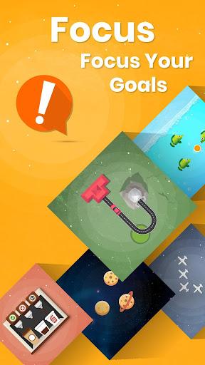 Brain Games For Adults & Kids - Brain Training screenshots 3