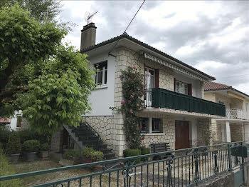 maison à Souillac (46)