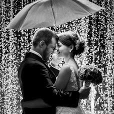 Wedding photographer Christian Puello conde (puelloconde). Photo of 27.06.2017