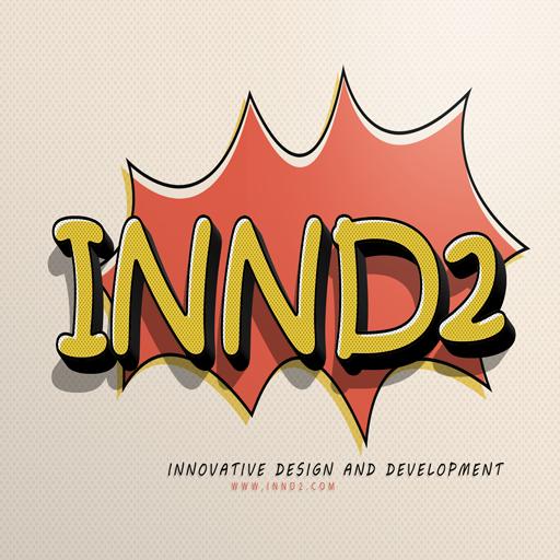 INND2 avatar image