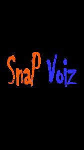 Snapvoiz screenshot 1