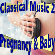 Classical Music for Pregnancy && Baby 2 (+Ringtone)
