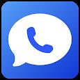 Call voice changer - intcall взломанная