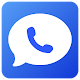 PhoneLine - Your Second Phone Number Android apk