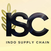 ISC Globe (Indo Supply Chain)