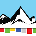 Mountainfilm icon