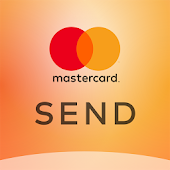 Mastercard Send Cross-Border