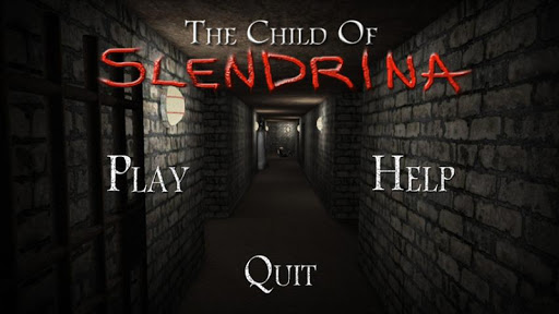 Télécharger The Child Of Slendrina APK MOD (Astuce) screenshots 1