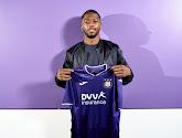 Abdoulay Diaby kon afgelopen winter ook naar Antwerp FC