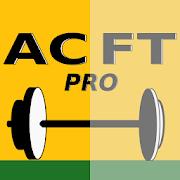 ACFT Pro