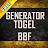 Unduh Generator Togel BBF APK untuk Windows