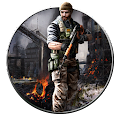 Army Sniper Shooter 3D Game Elite Assassin Killer APK