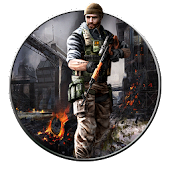 Army Sniper Shooter 3D Game Elite Assassin Killer