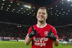 Buitenkansje voor een Belgische club? Aanvaller met verleden bij Club Brugge moet opkrassen bij RKC Waalwijk