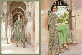 Photo: CODE: 1446 Suits . Price : USD 84