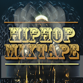 HipHop Mixtapez and Mixtapes Music