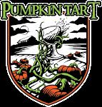 Vivant Pumpkin Tart