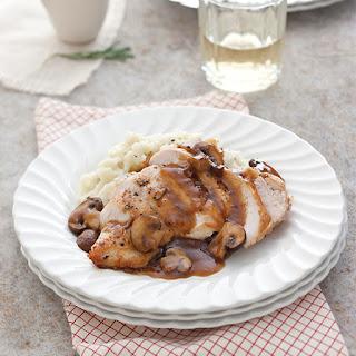 Paula deen baked chicken recipe
