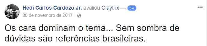 depoimento-claytrix