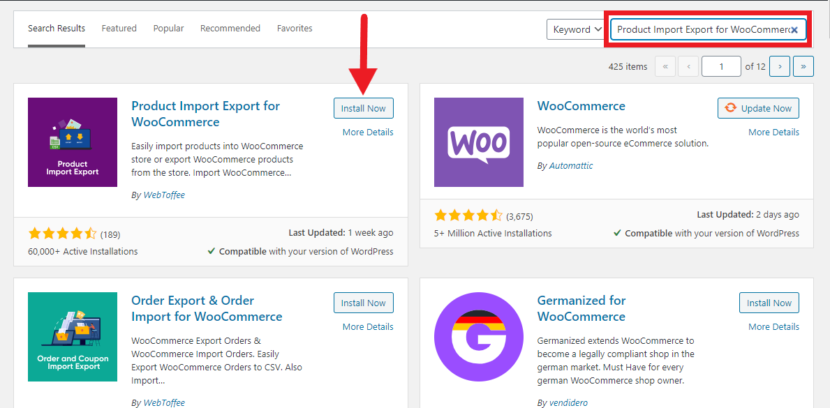 export-woocommerce-products-to-csv-10