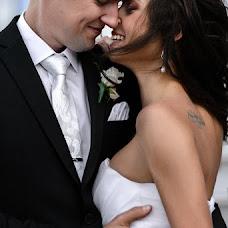 Wedding photographer Yuriy Kupreev (kupreev). Photo of 06.12.2015