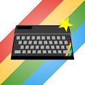 Speccy - Complete Sinclair ZX Spectrum Emulator icon