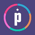 Primetime - Live Quiz Game icon