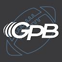 GPB Sports: Football 8.8