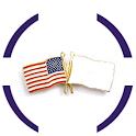 Arrived - US Immigration Help icon