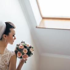 Wedding photographer Mila Silchuk (MilaSilchuk). Photo of 26.03.2018