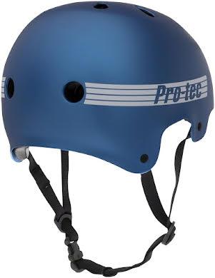 Pro-Tec ProTec Old School Certified Helmet alternate image 6