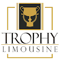 Trophy Limo icon