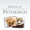 www.houseofpetdesign.de