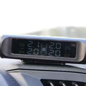 CR-Z ZF1 α 2010年式 のカスタム事例画像 よぴZさんの2019年09月10日10:28の投稿