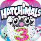 Download Hatchimal Egg Surprise For PC Windows and Mac