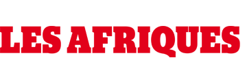 C:\Documents and Settings\user\Mes documents\Mes images\logo-les-afriques-HD.png