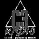 C3 RADIO Download on Windows