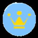 卡提諾論壇 ck101 Mobile icon