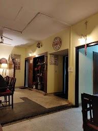 A Hole Lotta Love Cafe photo 14