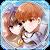 魔法少女 file APK for Gaming PC/PS3/PS4 Smart TV