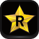 Rockstar Download for PC Windows 10/8/7