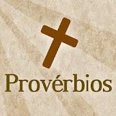 Provérbios da Bíblia