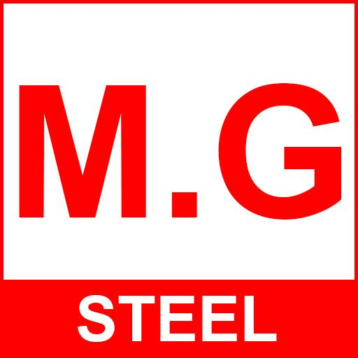 M.G.Steel Furniture