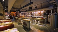 Brewbot Eatery & Pub Brewery photo 1