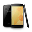 Nexus 4 (16GB) - Google Play
